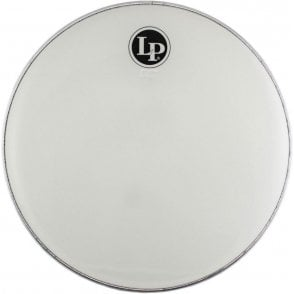 LP Timbale Heads