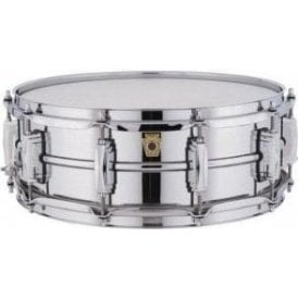 Ludwig 400 14x5 Supraphonic Snare Drum