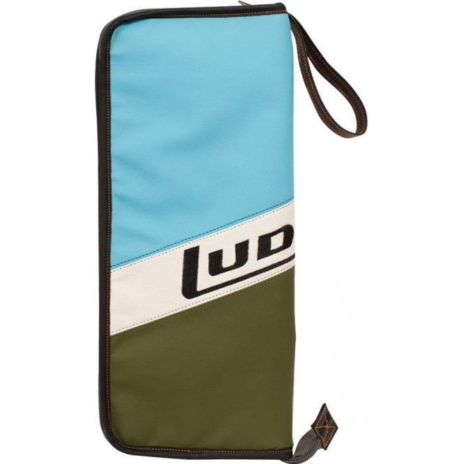 Ludwig Atlas Classic Heirloom Stick Bag