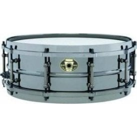 Ludwig Black Magic 14x5.5 Snare Drum