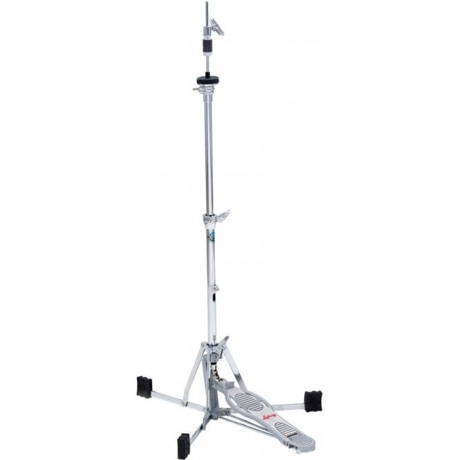 Ludwig LAC16HH Atlas Classic Hi Hat Stand
