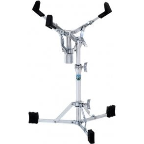 Ludwig LAC21SS Atlas Classic Snare Drum Stand