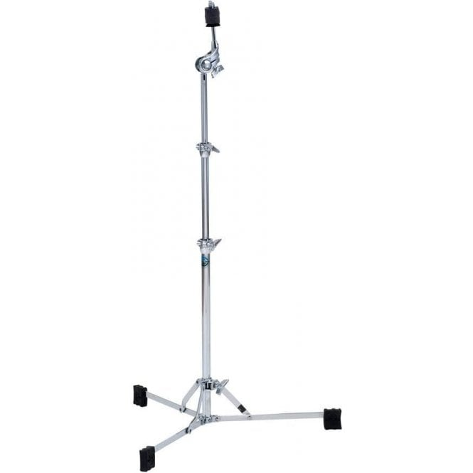 Ludwig LAC25CS Atlas Classic Cymbal Stand