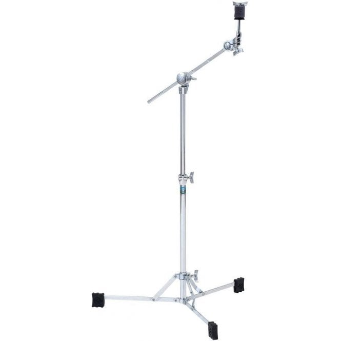 Ludwig LAC35BCS Atlas Classic Boom Cymbal Stand