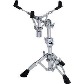 Ludwig LAP22SS Atlas Pro Snare Drum Stand
