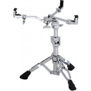 Ludwig LAP23SSL Atlas Pro II Snare Drum Stand