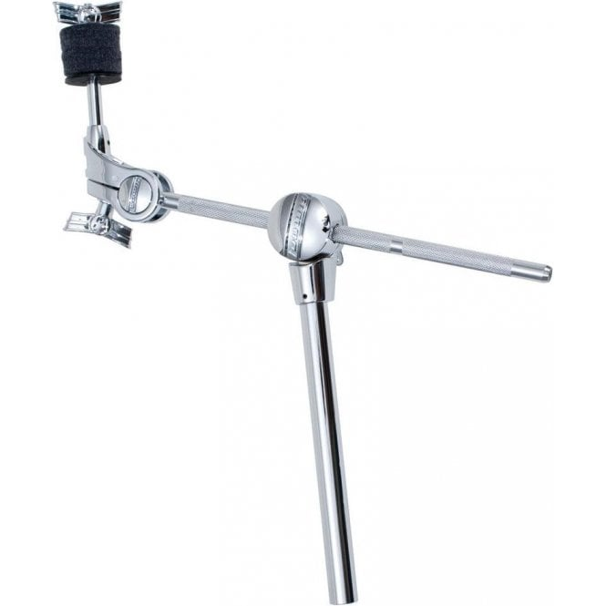 Ludwig LAS1MB Atlas Mini Boom Cymbal Arm