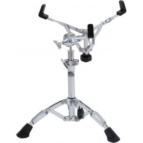 Ludwig LAS22SS Atlas Standard Snare Drum Stand
