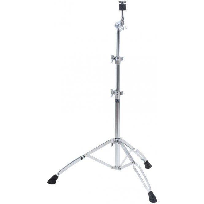Ludwig LAS26CAS Atlas Standard Cymbal Stand