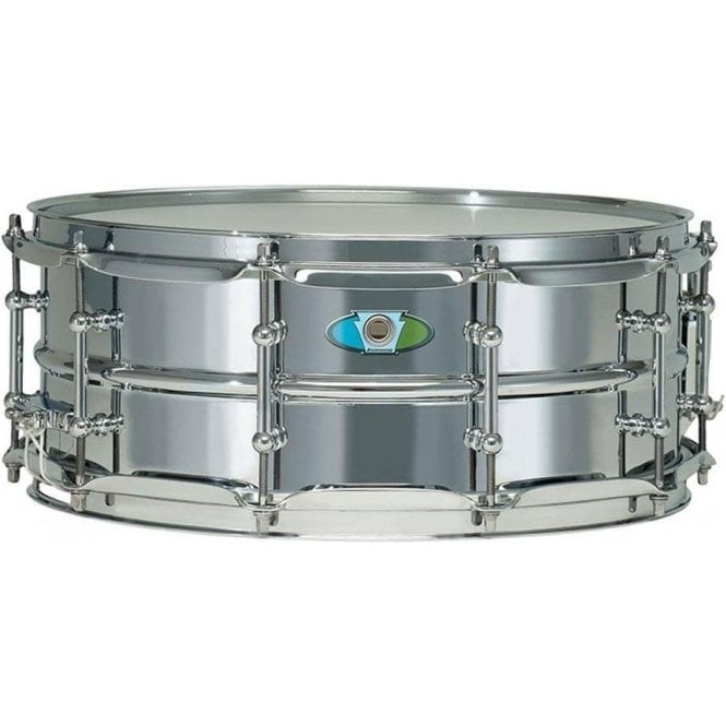 Ludwig Supralite 14x5.5 Snare Drum