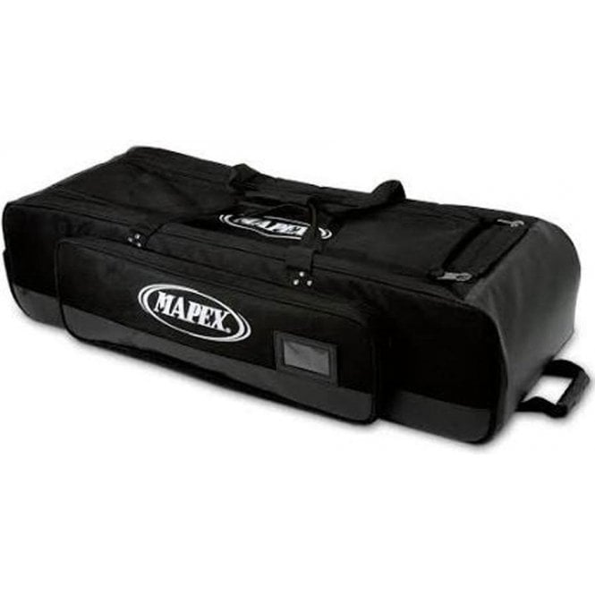 Mapex 38x14x10 Hardware Bag With Wheels