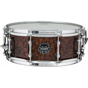 Mapex Armory Dillinger Snare Drum