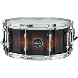 Mapex Armory Exterminator Snare Drum ARBW4650RCTK | Buy at Footesmusic