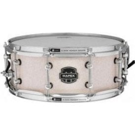 Mapex Armory Peacemaker Snare Drum ARMW4550KCAI | Buy at Footesmusic