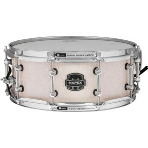 Mapex Armory Peacemaker Snare Drum