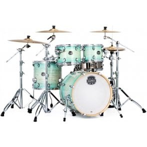 Mapex Armory Rock Fusion 5 Drum Kit | Buy at Footesmusic