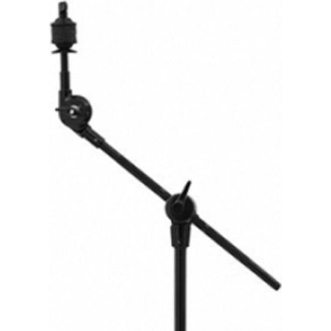 Mapex B60 Boom Cymbal Arm Holder - Black