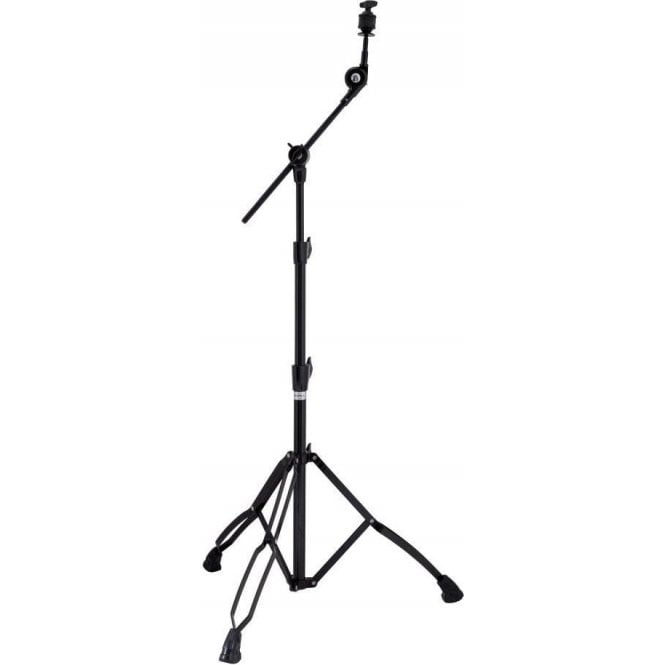 Mapex B800 Armory Boom Cymbal Stand - Black
