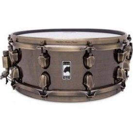 Mapex Black Panther 'Brass Cat' 14x5.5