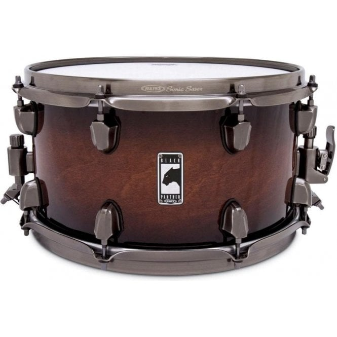 Mapex Black Panther 'The Blaster' 13x7