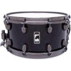 Mapex Black Panther 'The Phatbob' 14x7