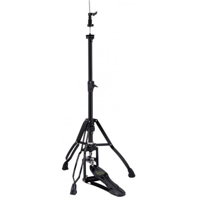 Mapex H800 Armory Hi Hat Stand - Black