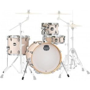Mapex Mars Club Compact Drum Kit | Buy at Footesmusic