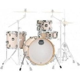 Mapex Mars Club Compact Drum Kit