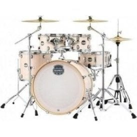 Mapex Mars Drum Kit With or Without Stands