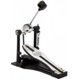 Mapex P400 Bass Drum Pedal