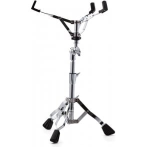 Mapex S400 Snare Drum Stand - Chrome