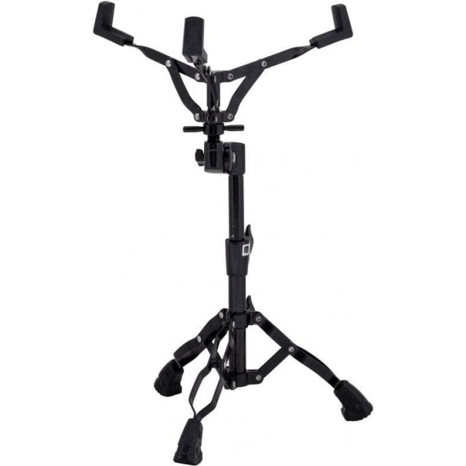 Mapex S600 Mars Snare Drum Stand - Black