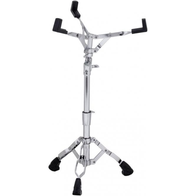 Mapex S600 Mars Snare Drum Stand - Chrome