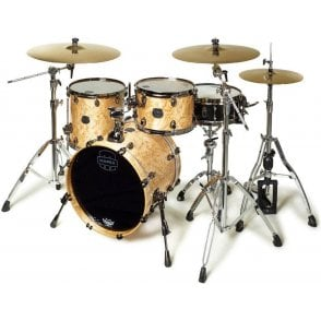 Mapex Saturn V MHE Exotic Drum Kit