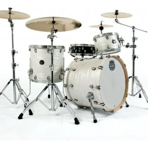 Mapex Saturn V Tour Edition Drums | Buy at Footesmusic