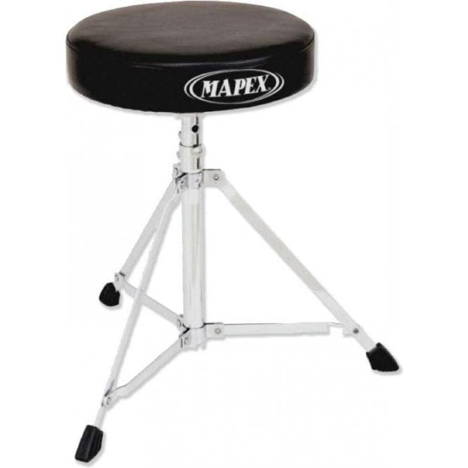 Mapex T250A Drum Stool