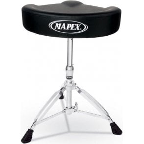 Mapex T575A Stool