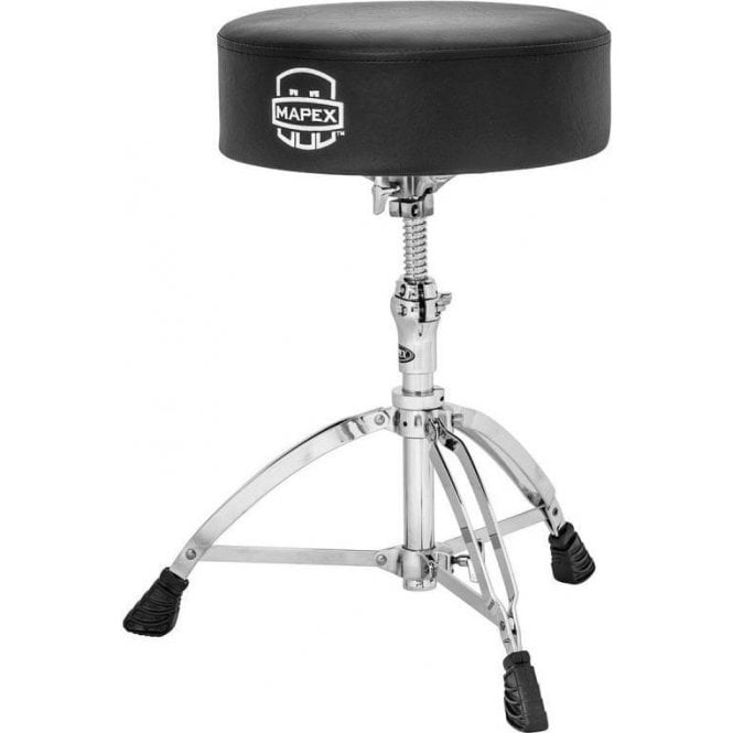 Mapex T750A Stool