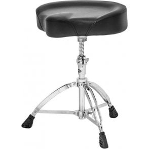 Mapex T755A Stool