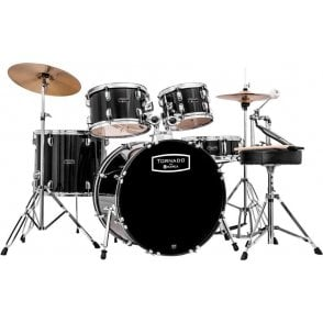Mapex Tornado Drum Kit | Buy at Footesmusic