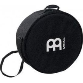 "Meinl Bendir Bag 12"" MFDB12BE 