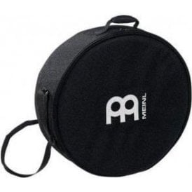 "Meinl Bendir Bag 14"" MFDB14BE 