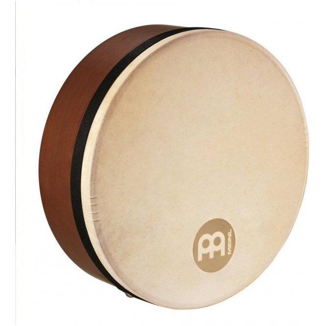 "Meinl Bendir Real Skin Head 12"" FD12BE 