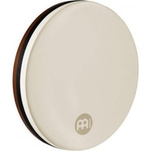"Meinl Bendir True Feel Synthetic Head 16"" FD16BETF 