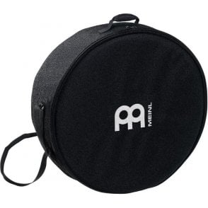 "Meinl Bodhran Bag 18"" MFDB18BO 