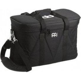 Meinl Bongo Bag - Pro Model