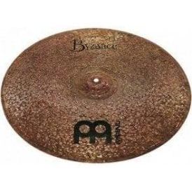 "Meinl Byzance Dark Big Apple 22"" Ride Cymbal"