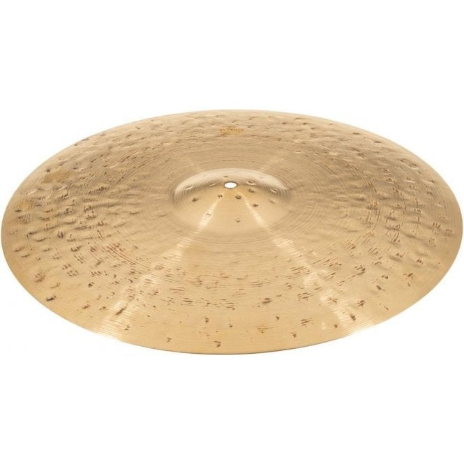 "Meinl Byzance Foundry Reserve 20"" Ride Cymbal B20FRR 