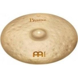 "Meinl Byzance Vintage 20"" Crash Cymbal B20VC 