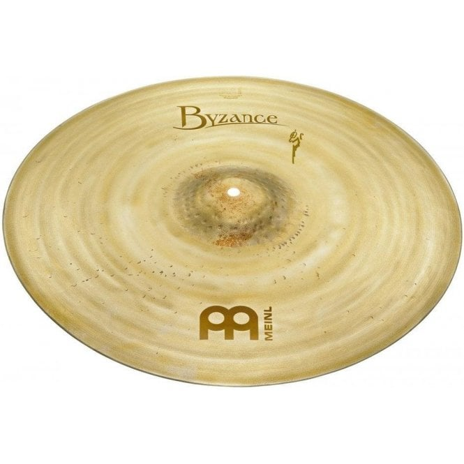 "Meinl Byzance Vintage Sand 22"" Ride Cymbal B22SAR 